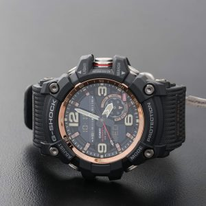 casio-g-shock-black-mens-watch-sale