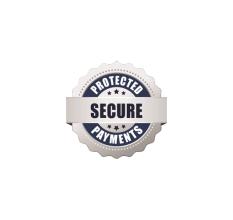 Safe Online Payments