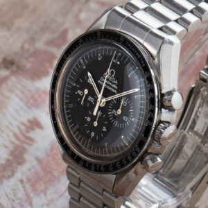 Omega Speedmaster Professional 145.0022 cal.861 Matching Numbers Watch 1997